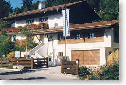 apartment starnberg de ferienwohnungen apartments appartements starnberg oberfeld